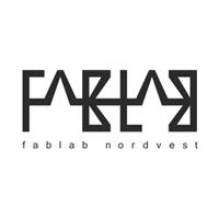 Fablab Nordvest